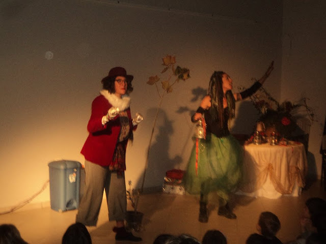 """Με επιτυχία το ετήσιο Χριστουγεννιάτικο Bazaar του Πολιτιστικού Συλλόγου Γυναικών Πυργέλας """"ΑΘΗΝΑ"""""""