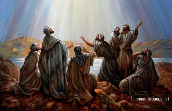 La adoración en el Nuevo Testamento