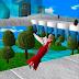 Running Princess in fantastic zigzag Game Tips, Tricks & Cheat Code
