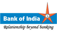 Bank of India (BOI) Rewa