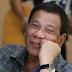 Mataas na rating ni Duterte ipinamukha sa mga kritiko — Palasyo