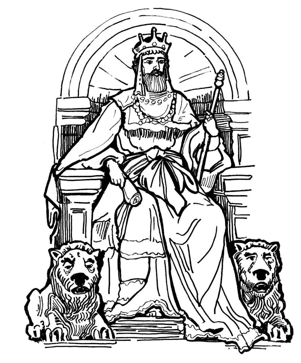 raja serakah dan akal cerdik dermawan kaya