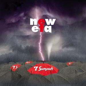 New eta 7 sumpah | vc trinity vidio. Com.