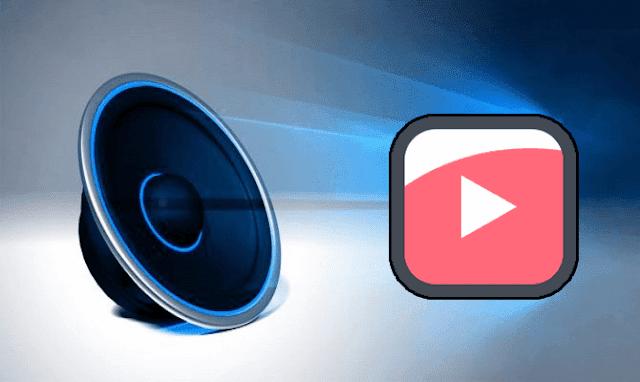 تجاوز الملكية وتعرف على 4 قنوات على اليوتوب تقدم لك موسيقى لدمجها مع فيديوهاتك مجانا