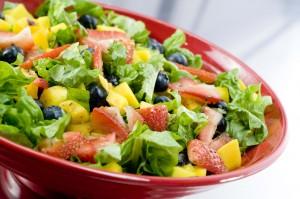 Leafy-Diet-Diabetics