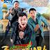 Download Lagu Ost 3 Semprul Mengejar Surga 4 Di SCTV