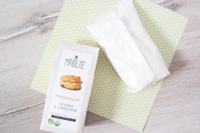idee-petit-dejeuner-breakfast-scones-marlette