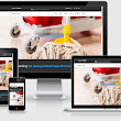 RESPONSIVE AND SEO FRIENDLY LANDING AND SQUEEZE HTML PAGE