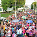 Carnaval 2017: Prefeitura de Quissamã divulga programação da folia