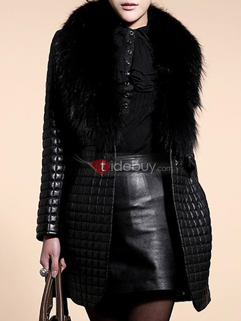 http://www.tidebuy.com/product/Black-Long-Sleeve-Pu-Patchwork-Overcoat-11069281.html