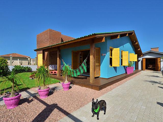 fachada-casa-colorida-tramandai