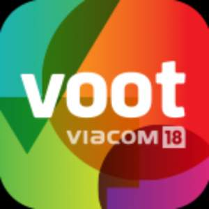 Voot TV Shows Movies Cartoons v2.1.33 APK Download