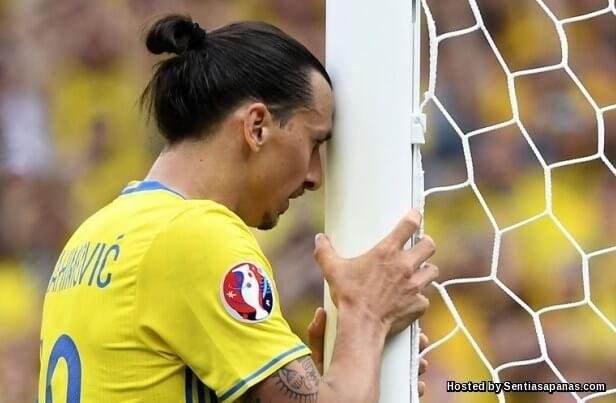 Zlatan Ibrahimovic Frusted.jpg