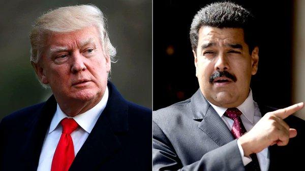 """Estados Unidos volvió a denunciar que las elecciones en Venezuela """"no son legítimas"""""""