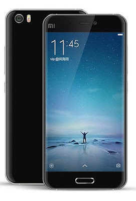 Xiaomi Redmi 5 Specifications - Inetversal