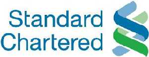 standard-chartered-bank-nigeria-customer-care-email