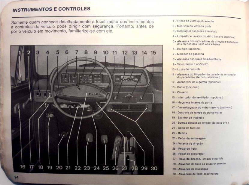 volkswagen jetta golf gti 1999 2000 2001 2002 2003 2004 2005 repair manual on dvd rom windows 2000xp cd rom september 2005 author volkswagen of america