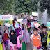 Hari Ini, Anak Gempa Lombok Masuk Sekolah yang Didirikan PKS