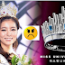 Kim Jin-Sol is MISS KOREA 2016 | Miss Korea Loses Miss U Franchise