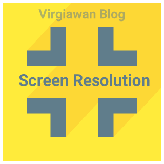 tutorial cara mengubah resolusi netbook dari 1024x600 ke 1024x768