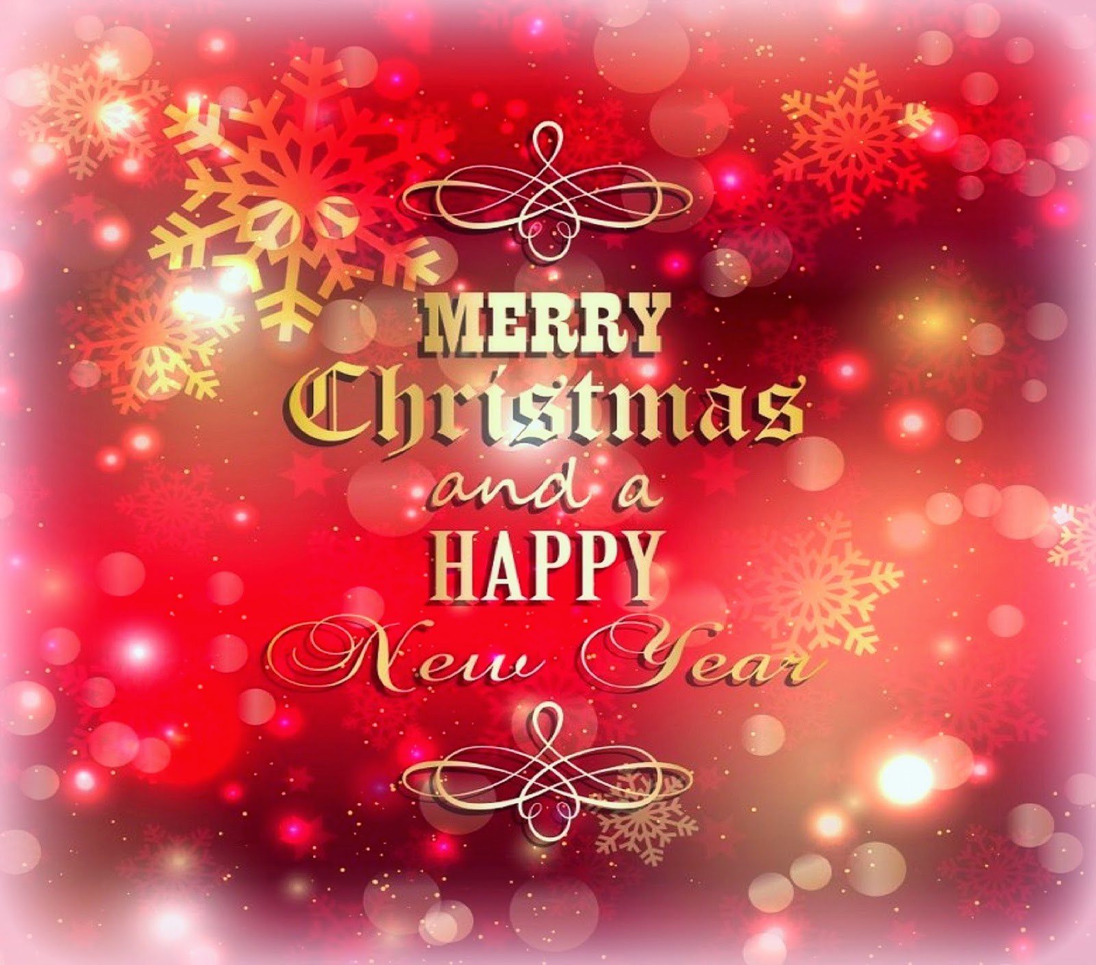 christmas-greetings-vector-graphics-red-background-hd-wallpaper.jpg