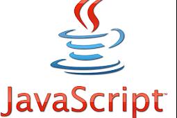 Cara Mengaktifkan Javascript di Mozilla Firefox