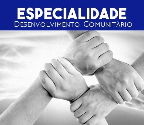 Especialidade-de-Desenvolvimento-Comunitário-Respondida