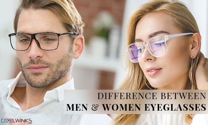 0cdb5e3446f Proper eyeglasses can accentuate everything from your face shape to your  eye color. All you need to do is take time out to consider a few points  before ...