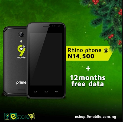 9mobile-12-month