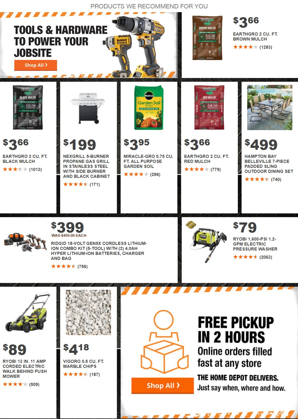 Save A Lot Food Stores Weekly Ad