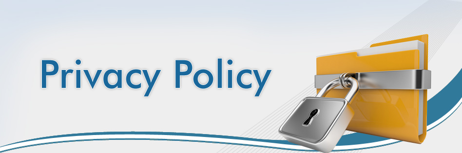 Welcome To Games Rock Privacy Policy Your Privacy Is Important To Us Our Privacy Policy Explains What Info Games Rock Collects When You Visit Our Site