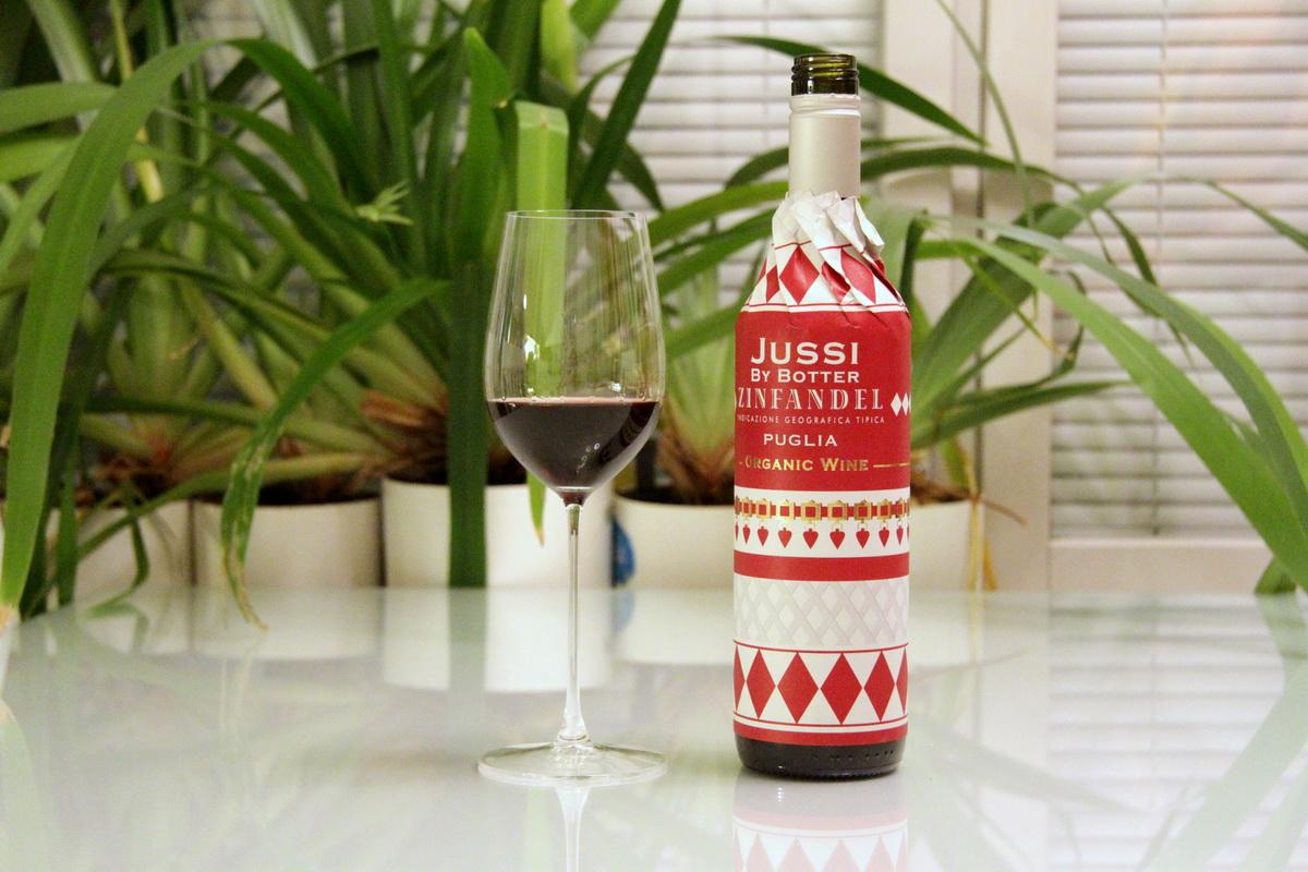 dating antiikki viini pulloja