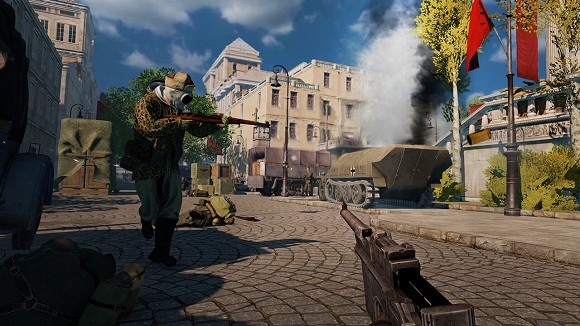 raid-world-war-2-pc-screenshot-www.deca-games.com-1