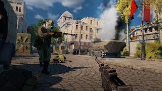 RAID: World War II PC Full Version