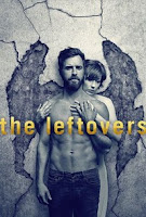 The Leftovers: Season 3 (2017) Poster