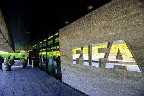 كأس العالم 2026: رئيس الفيفا يُخطر باحتلال المغرب للصحراء الغربية