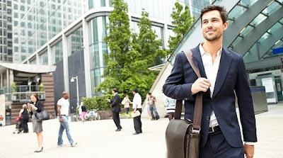 8 Ide Peluang Bisnis Sampingan Untuk Pelajar Sekolah