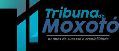 CLIQUE E ACESSE O BLOG TRIBUNA DO MOXOTÓ (SERTÂNIA-PE)
