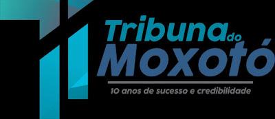CLIQUE E ACESSE O BLOG TRIBUNA DO MOXOTÓ (SERTÂNIA-PE)