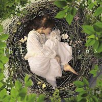 Download TRUE – From