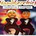 New VIDEO: Cashwale Ft. Idowest – Handkerchief