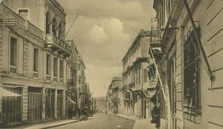 Η μεγάλη σφαγή στο Ηράκλειο, στις 25 Αυγούστου 1898