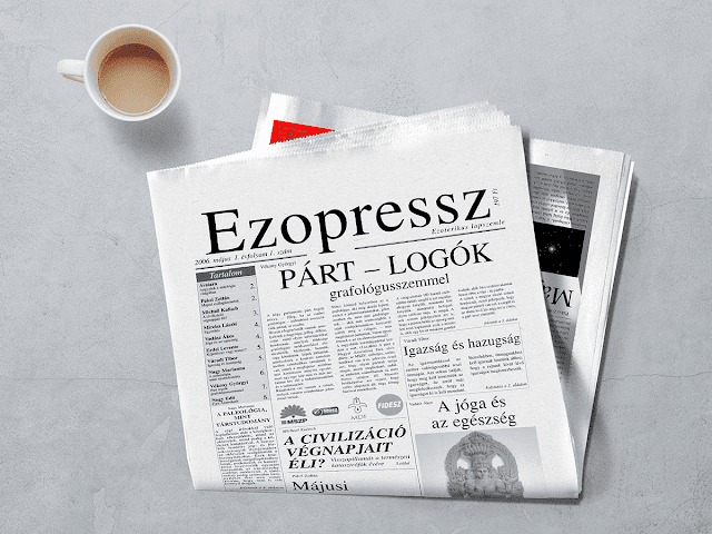 ezopress_magazin