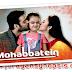 Mohabbatein episode 1210