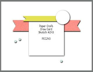 http://papercraftcrew.com/?p=6004