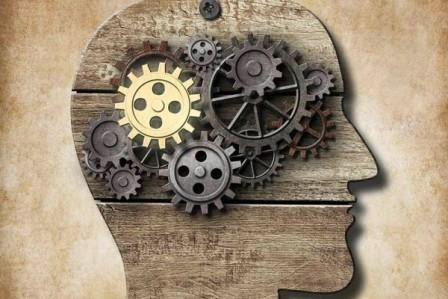 5 trucos de la mente que no conocías