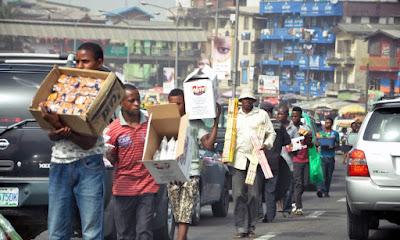 Nigeria's Population Now 198 Million