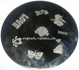 bundle_monster_BM09_stamping_plate