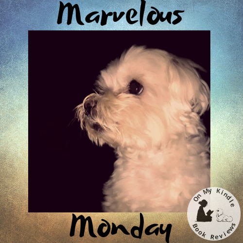Marvelous Monday with Lexi: Jan 14th Edition!