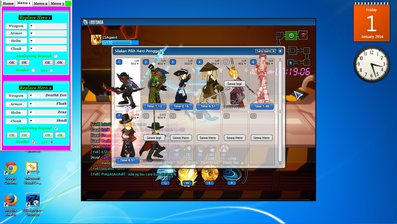 Cheat vip poker pro id : Casino games free on line